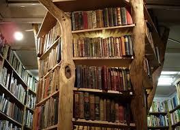 Exciting Unique Bookshelf Ideas Ideas  Best Idea Home Design Unique Bookshelves