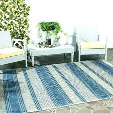 large outdoor mats canada rug new indoor rugs runner large indoor outdoor carpet