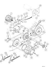 parts for case 1845c uniloaders skid steer loaders Bobcat Skid Steer Parts Diagram Bobcat Skid Steer Parts Diagram #14 753 bobcat skid steer parts diagram