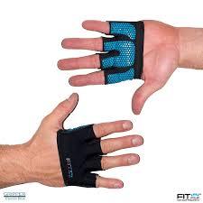Cheap Grip Fit Gloves Find Grip Fit Gloves Deals On Line At