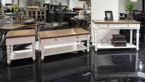 Fixer Upper s Joanna Gaines announces custom furniture line