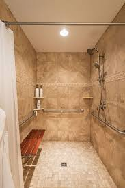 bathroom remodeling lancaster pa. Simple Bathroom What You Should Know About Designing A Bathroom For Seniors Bathroomremodel Lancaster For Remodeling Lancaster Pa D