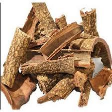 Lodhra Chhal, Buy Lodhra Bark, Symplocos Racemosa Bark at Low Prices