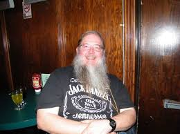 "Robert ""Bob"" D. Sturgill Obituary - Visitation & Funeral Information"