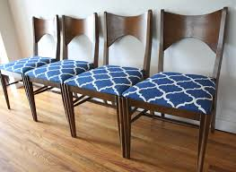 Living Room Furniture Stores Near Me Dining Room Fascinating Broyhill Dining Chairs With Great