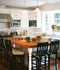 kitchen island table combination. 16 Outstanding Kitchen Island Table Combo Digital Picture Inspirational : Ramuzi \u2013 Design Ideas Combination L