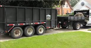 dumpster rental detroit. Fine Dumpster RentADumpster Dumpster Rental To Dumpster Rental Detroit D