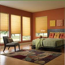 Blind Repair Services  Downers Grove And Northbrook  Lovitt BlindsWindow Blind Repair Services