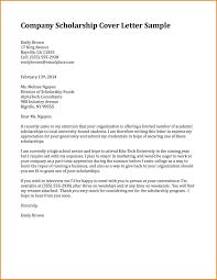 Phd Cover Letter Uk Mediafoxstudio Com