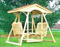 home depot swings wood ings home depot garden ing sets outdoor porch with stand bench cool