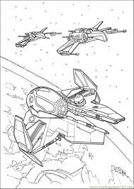War Colouring Pages   FunyColoring furthermore  further  as well Beautiful Clone Wars Coloring Pages   artsybarksy as well  furthermore Awesome Boba Fett Coloring Pages Printable Ideas   Style and Ideas likewise Star Wars Coloring Pictures Many Interesting Cliparts additionally Free Star Wars Rebels Coloring Pages Free Printable Star Wars likewise Star Wars Coloring Book Pages   Kids Coloring also Star Wars Line Art Many Interesting Cliparts as well . on star wars ships coloring pages funny to print home best com clone lego printable solrs