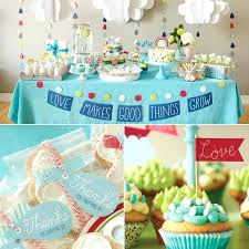 baby shower banner diy baby shower decorations love makes good things grow baby shower theme baby