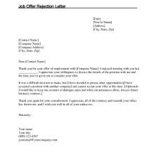 letter of intent for job employment letter of intent template archives pro tech co save