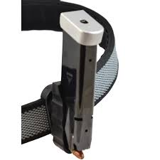 Magnetic Magazine Holder DAA Bullets Out Magnetic Magazine Pouch 85