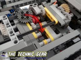 Lego Digital Camera : What do you when this happen error building a lego set