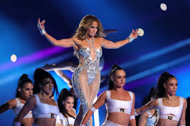 Jennifer lopez   new year's rockin' eve performancehappy new year 2021 everyone!!!! Strut And Slide Your Way To A Jlo Super Bowl Bod At This London Dance Class