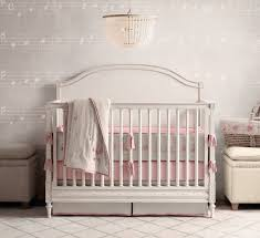 restoration hardware baby room 131 best nursery images on