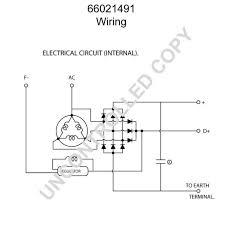 automotive electrical wiring diagrams inspirational wiring diagram Auto Wiring Diagram Library automotive electrical wiring diagrams awesome lovely wilson alternator wiring diagram gallery electrical