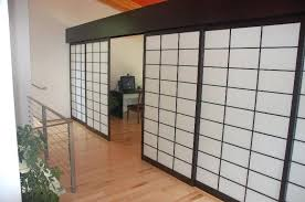 room divider japanese screen gallery of porch pool deck design inside 19 japanese screen room divider r7 japanese