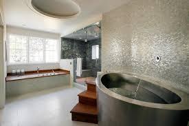 large soaking tub. Wonderful Large To Large Soaking Tub S