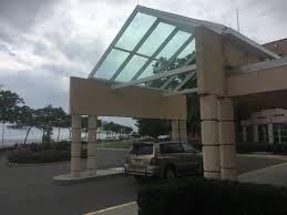 Menorah Rehabilitation Menorah Center For Rehabilitation And Nursing Care In