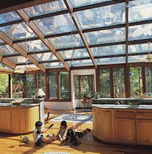 Image result for Increase The Value Of Your Home With Sunroom Designs