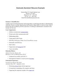 100 Esl Teacher Resume Example Cover Letter Esl Instructor