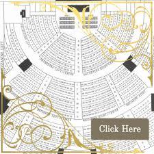 Scottish Rite Auditorium Seating Chart Scottish Rite Auditorium Seating Chart Www