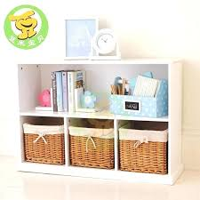 kids toy storage furniture. Childrens Toy Storage Units Shelf Marvelous Kids Room Furniture Small Design Organization Remodeling Ideas S