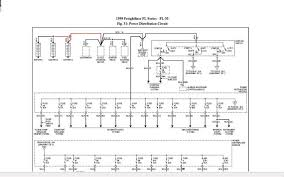 freightliner wiring diagrams wiring diagram fl80 wiring diagram automotive diagrams freightliner
