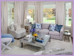 casual decorating ideas living rooms. Casual Living Room Decorating Ideas 1 Rooms C