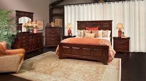 Mahogany Bedroom Furniture Bedroom Collections Gallery Furniture