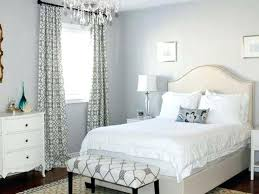 small bedroom wall color ideas. Small Bedroom Color Ideas Picture Elegant Breathtaking Decorating Colors Wall