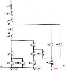 star delta wiring diagram telemecanique wiring diagrams star delta wiring diagram telemecanique nodasystech