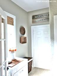 paint colors for laundry room walls my coastal wall color ideas multicube co schemes top painting on wall color ideas for laundry room with paint colors for laundry room walls muzzikum fo