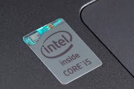 Intel Processor Comparison Chart Wiki Intel Core I3 Vs Core I5 Which Is Right For You Digital