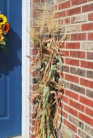 Dried Corn Stalk Bundle larger image