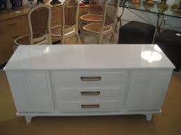 white laquer furniture. White Lacquer Furniture Popular Within 12 Laquer C