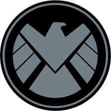 Agents of Shield Logo / Entertainment / Logonoid.com