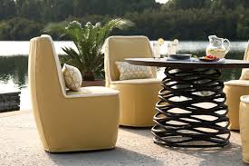 outdoor upholstered furniture. Chestnut Hill, Philadelphia, PA Outdoor Furniture | Hill Company - News \u0026 Events Upholstered E