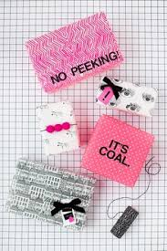 how to make girly things out of paper 142 best wrapping ideas images wrapping packaging gift wrapping