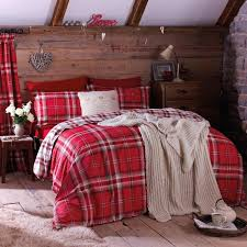 flannel duvet cover super king red flannel duvet cover the duvets flannelette duvet covers king size