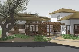 Online Interior Design Degree Programs Simple MFA In Interior Architecture Corcoran School Of The Arts Design