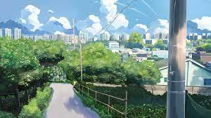 City Pop Anime 4K (Page 1) - Line.17QQ.com