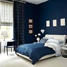 blue bedroom designs – vinhomekhanhhoi