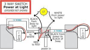 3 ways switch wiring diagram 3 way switch wiring diagram how to wire a 2 way switch at Diagram For Wiring A Three Way Switch