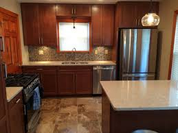 Milwaukee Kitchen Remodeling Kitchen Remodeling For Milwaukee Wi Homeowners 2nd Life Llc