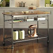 stainless steel kitchen island awesome metal kitchen island cart best stainless steel island ideas on stainless