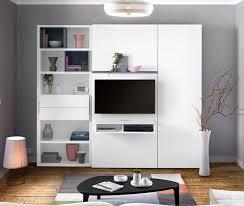 gautier furniture prices. Gautier Furniture Prices G