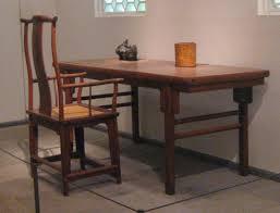 london oak large pedestal home. desk wikipedia office furniture desks executive used drawers london oak large pedestal home l